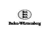 Förderung von Baden-Württemberg