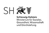 Freiwilligendienste gefördert von Schleswig-Holstein