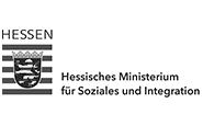 Förderung des Freiwilligendienstes durch das Hessische Ministerium für Soziales und Gerechtigkeit