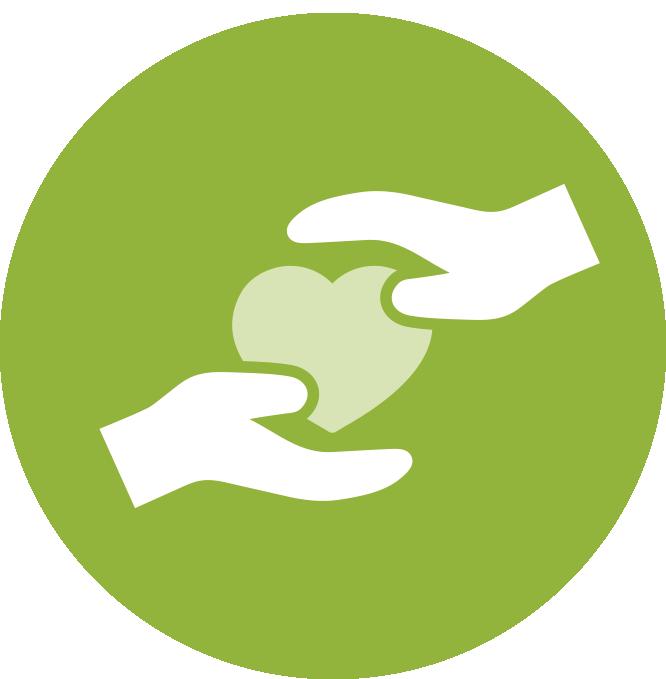 FSJ_Hilfe für Menschen
