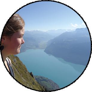 Jahr im Ausland - IJFD Schweiz